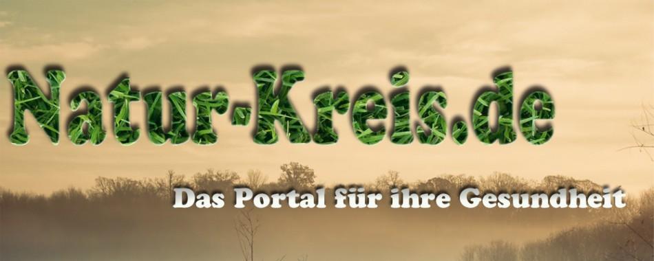 Natur-Kreis.de